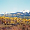Changing of the seasons in Colorado\'s high country. Community Photo By: Eldon Submitted By: Eldon, Bethany