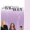 """Photo - """"THE RIGHT BAG FOR YOUR BODY"""" GRAPHIC WITH PHOTOS: 1) Actress Nicole Kidman attends a Cinema Society and Allure hosted special screening of """"Margot At The Wedding"""" at the Tribeca Grand, Thursday, Nov. 8, 2007 in New York. (AP Photo/Evan Agostini) 2) HANDBAGS / BAG / PURSE: A purple bag. 3) Oprah Winfrey arrives at the annual Vanity Fair Oscar party at Morton's in West Hollywood, Calif., Sunday, Feb. 25, 2007.  (AP Photo/Danny Moloshok) 4) HANDBAGS / BAG / PURSE: A brown bag. 5) Victoria Beckham poses for photographs as she arrives outside Harvey Nichols to promote her new perfume range called """"Signature"""", in Manchester, England, Friday, Aug. 29, 2008. (AP Photo/Paul Thomas) 6) HANDBAGS / BAG / PURSE: A green bag."""