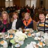 Photo - Marnie Taylor, Jeanette Elliot, Meg Salyer, Karen Browne. PHOTO BY DAVID FAYTINGER, FOR THE OKLAHOMAN
