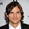 "Photo -  FILE - In this Jan. 20, 2011 file photo, actor Ashton Kutcher attends a special screening of ""No Strings Attached"" in New York. Kutcher is giving his Twitter followers a clue that he may be joining ""Two and a Half Men"" ó or he's punking them. A tweet Wednesday came amid reports that he's nearing a deal to replace the fired Charlie Sheen on TV's top-rated comedy. (AP Photo/Evan Agostini, File) ORG XMIT: NY115"