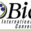 Photo - Bio International Convention LOGO / GRAPHIC