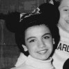 Photo -  Annette Funicello