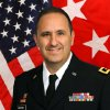 Photo - This image provided by the U.S. Army shows Maj. Gen. Harold J. Greene. A U.S. official has identified the senior officer killed in Afghanistan on Aug. 5, 2014, as Greene, the highest-ranking American officer killed in combat since 1970. Greene was the deputy commanding general, Combined Security Transition Command-Afghanistan. An engineer by training, Greene was involved in preparing Afghan forces for the time when U.S.-coalition troops leave at the end of this year. (AP Photo/U.S. Army)