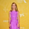 Photo - Actress Claire Danes attends Variety's