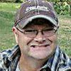 Photo - DEATHS: Russell Mann, 45, one of two workers killed in a Sept. 28 2012 explosion at the Wynnewood refinery.