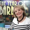 Photo - This Wednesday, March 26, 2014 photo provided by ABC shows, co-host Barbara Walters on