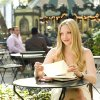 Photo - MOVIE: In this film publicity image released by Summit Entertainment, Amanda Seyfried is shown in a scene from