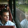 This undated publicity film image provided by Focus Features shows Matt Damon starring as Steve Butler in Gus Van Sant\'s contemporary drama,