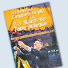 "Photo - Syracuse college basketball coach ""Jim Boeheim's Complete Guide to the 2-3 Match-Up Zone Defense"" DVD cover"
