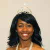 Miss Black Rose State College 2007, Jennifer Iwuchukwu. Community Photo By: Steve Reeves Submitted By: Donna, Choctaw