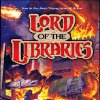 "Photo - ""Lord of the Libraries"" by Mel Odom BOOK COVER / GRAPHIC"