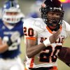 If clutch performances in the playoffs are your thing, maybe Aliston Cobb deserves your vote for NewsOK.com Player of the Year.
