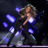 Photo - Jennifer Lopez performs on stage at the Billboard Music Awards at the MGM Grand Garden Arena on Sunday, May 18, 2014, in Las Vegas. (Photo by Chris Pizzello/Invision/AP)