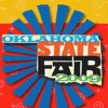 Photo -  Oklahoma  State  Fair 2009  logo