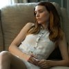 This film image released by Open Road Films shows Rooney Mara in a scene from