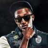 Photo -  Lecrae Photo provided  <strong></strong>