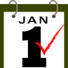 America\'s State Parks want to get people hiking with annual First Day Hikes events on Jan. 1.