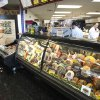 This is the deli area of the new Sunflower Farmers Market grocery store in Oklahoma City, OK, Tuesday, Aug. 30, 2011. By Paul Hellstern, The Oklahoman