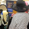 Church hat tradition reigns in Norman with...