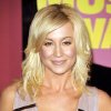 FILE - This June 6, 2012 file photo shows singer Kellie Pickler at the 2012 CMT Music Awards in Nashville, Tenn. Pickler is one of eleven celebrity contestants who will compete on the next edition of