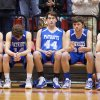 Photo - SWCS Vs. Arnett State Playoffs - Photos by Mitzi Aylor