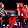 Video: Miley Cyrus vows to get back at Blake...
