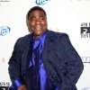 Photo - FILE - Actor Tracy Morgan attends the FX Networks Upfront premiere screening of