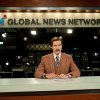Photo - This image released by Paramount Pictures shows Will Ferrell as Ron Burgundy in a scene from