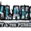 Photo - ROCKLAHOMA / LIFE, LIBERTY & THE PURSUIT OF ROCK! logo / graphic