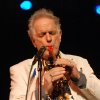 "Photo -  David Amram will be featured on an upcoming episode of the public radio series ""Backstage Jazz."""