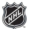 Photo - NATIONAL HOCKEY LEAGUE: NHL logo / graphicORG XMIT: 0711022113431670