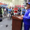 No scoops for you: Bills media policy has many...