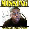 Missing brother