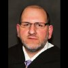 This photo provided by the Judicial Branch of the state of Colorado shows 18th Judicial District Judge Carlos Armando Samour Jr. On Monday, April 1, 2013, District Judge William Sylvester named Samour to take over the case of Aurora, Colo., theater shooting suspect James Holmes. As chief judge for the district, Sylvester is responsible for the overall running of the court and said he couldn't do that and also oversee a complicated death penalty case. (AP Photo/State of Colorado Judicial Branch)