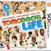 "Photo - FILE - This photo provided by Nintendo shows the cover of the video game, ""Tomodachi Life."" Nintendo is apologizing and pledging to be more inclusive after being criticized for not recognizing same-sex relationships in English editions of the life-simulator video game. But the publisher said it was too late to make changes. Nintendo came under fire from fans and gay rights organizations in early May 2014 after refusing to add same-sex relationship options to the game set for release June 6, 2014 in North America and Europe. (AP Photo/Nintendo)"