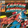 Comic Collection Monday #34: Captain America #271