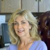 Head shot of Dorya Houser, She is State Health Department\'s Director of Long Term Care Services