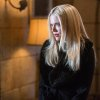 "Photo -  GRIMM -- ""A Dish Best Served Cold"" Episode 303 -- Pictured: Claire Coffee as Adalind Schade -- (Photo by: Scott Green/NBC)"