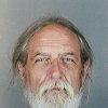 This 2006 image provided by the Monroe County Sheriff\'s Department shows William H. Spengler Jr., 62, who served 17 years in prison for the 1980 slaying of Rose Spengler, 92, inside her home. Authorities say Spengler set a house and car ablaze Monday, Dec. 24, 2012 in Webster, N.Y., and then opened fire, killing two firefighters and wounding two others. After exchanging gunfire with police, Spengler also killed himself. (AP Photo/Monroe County Sheriff\'s Department )