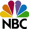 NBC LOGOS -- Pictured: NBC Peacock Color Logo -- NBC Photo