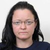 Photo - FILE - The undated photo  provided by German federal criminal investigation office BKA  in Dec. 2011, shows terror suspect Beate Zschaepe after her arrest. The sole survivor of a neo-Nazi group _ the self-styled National Socialist Underground _ blamed for ten killings goes on trial Monday, May 6, 2013 in Munich, along with four men alleged to have helped the killers in various ways. Beate Zschaepe, 38, is charged with complicity in the murder of eight Turks, a Greek and a policewoman. She is also accused of involvement in at least two bombings and 15 bank robberies carried out by her accomplices Uwe Mundlos and Uwe Boenhardt, who died in an apparent murder-suicide two years ago.   (AP Photo/BKA)EARLY RISER FOR FRIDAY MAY 3 2013 -