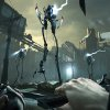 Photo - FILE - This video game image released by Bethesda Softworks shows a scene from