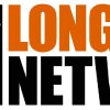 Photo - Longhorn Network logo ORG XMIT: 1108022233554803