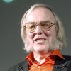 Photo - FILE - A Friday, Dec. 19, 2003 photo from files showing The Beagle2 spacecraft projects leading scientist Professor Colin Pillinger, in London. Pillinger, an ebullient British space scientist who captured the popular imagination with his failed attempt to land a probe on Mars, has died. He was 70. Pillinger's family said Thursday that he died at Addenbrooke's Hospital in Cambridge after suffering a brain hemorrhage while sitting in his garden in the university town. (AP Photo/Max Nash, File)