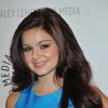 Photo - FILE - In this Sept. 24, 2012 file photo, Ariel Winter attends the World Premiere of