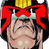 """""""Judge Dredd: The Complete Case Files 04."""" Provided by Pocket Books"""