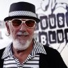 FILE - This Sept. 10, 2009 file photo shows producer Lou Adler at the Sunset Strip Music Festival featuring a tribute to Ozzy Osbourne in West Hollywood, Calif. Adler is one of eight inductees to the Rock and Roll Hall of Fame, which also include rockers Heart and Rush, singer-songwriter Randy Newman, rap group Public Enemy and bluesman Albert King, as well as the late Donna Summer and Quincy Jones, this year\'s Ahmet Ertegun lifetime achievement honorees. (AP Photo/Matt Sayles, file)