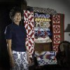 Author Judy Howard with quilts listed on www.BuckboardQuilts.com Community Photo By: Keith Rinearson Submitted By: Judy,