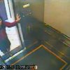 This still image taken from a security video was released on Feb. 13, 2013, by the Los Angeles Police Department in connection with the search for 21-year-old missing Canadian tourist Elisa Lam. In this image, a woman believed to be Lam enters an elevator in the Cecil Hotel in downtown Los Angeles on Thursday, Jan. 31, the last day she was seen alive. A maintenance worker at the hotel found Lam\'s body in a water cistern on the building\'s roof on Feb. 19, more than two weeks after she had gone missing. (AP Photo/Los Angeles Police Department)