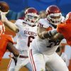 State of the Sooners: A look at Oklahoma\'s...